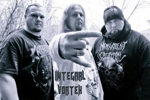 Integral Vortex